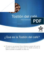 Tostion de café.ppt