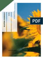 Buku Kumpulan Cerpen Pdf