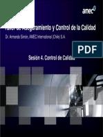 04-Taller de ACC-Control de Calidad.pdf