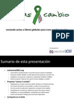 co2neutral2021-proyecto_cartasXcambio