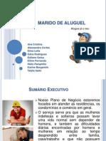 Empreendedorismo Slides h