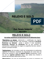 RELEVO E SOLO.pdf