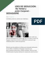 HABILIDADES DE SEDUCCIÓN.docx