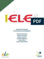 Agencia ELE 4 Alumno_web_2284