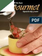 Libro+Gourmet+2013.pdf