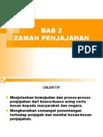 bab 2 zmn penjajahan (bac)