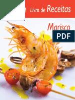 receitas marisco