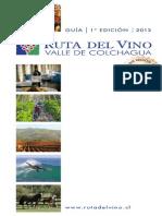 Guia_colchagua Ruta Del Vino