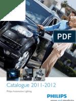 Philips_2011-2012.pdf
