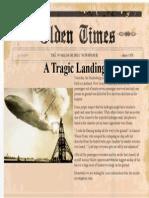 5h-16-sabrina wei newspaper