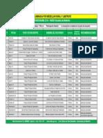 caminadas_rurales_inder_medellin_2014.pdf