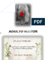 Adulto Mayor Milespowerpoints.com (1)