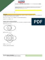Comentarios-da-Prova-de-Raciocinio-Logico-e-Matematico-16-de-fevereiro-de-2014-Manha (1).pdf