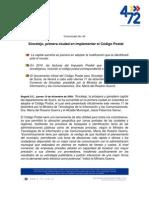 Comunicado - CP Sincelejo (1).pdf