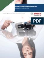 DinionIP Brochure
