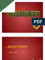 Budget Workshop4.8.14