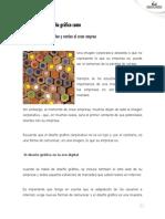 blog-diseño-grafico-mercadeo-ventas