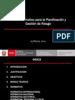 POL 32 RIESGO DE DESASTRES.pdf