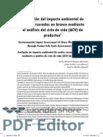 3. Artículo CarlosFuquene (uniones roscadas).pdf