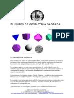 Elixires Geometria Sagrada[1]