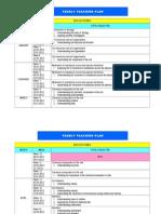 rancangan_tahunan_biof4-2011