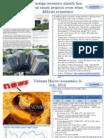 (Lan) 20120808_News