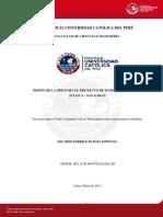RANGEL_EDUARDO_BANDA_ANCHA_JULIACA.pdf