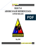 FKSM 71-8 Support Brigades May2010(1)