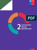 2014022716402902225.2__Planificacion_2014