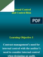 Internal+Control