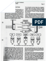 Gas Turbine Notes 2