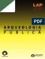 RevistaArqueoPublica4