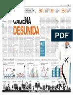 2011-09 Cadena Desunida