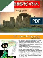 Prehistoria Diapositiva1 Luis Ferc 2014-03-15