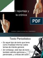 cronica.ppt