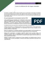Práctica 5 MINAS.docx