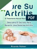 Cure-Su-Artritis.pdf