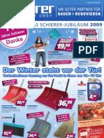 Max Schierer Ausgabe KW 45/2009