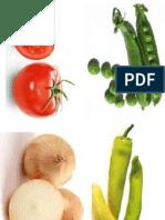 alimentos imprimir