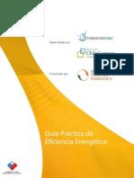 Guia Practica Eficiencia Energetica2008