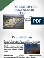 Presentasi Artikel Kimia_Energi