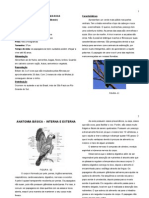 Projeto de Produto. EQ 05. TP1