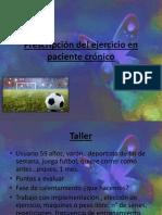 entrenamiento sprints (2).pptx