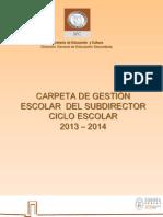 portadasubdirectorb (1)