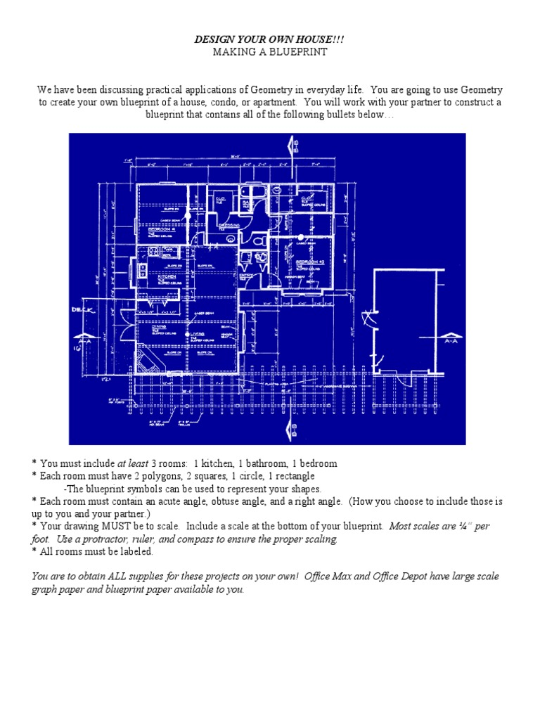 Blueprint project polytopes space malvernweather Image collections