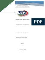 Propiedades Mecanicas de Los Materiales (Autoguardado)