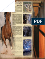 Full Priefert Equine Products 2011