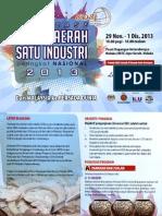 pamplet SDSI
