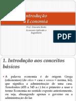 Fot 8198aula 2 PDF