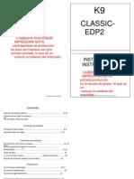 Classic-EDP2.en.es.pdf